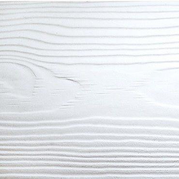 CEDRAL CLICK WOOD C01 Білий мінерал