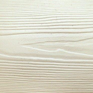 CEDRAL CLICK WOOD C02 Сонячний ліс