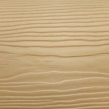 CEDRAL CLICK WOOD C11 Золотий пісок