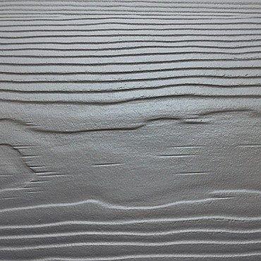 CEDRAL CLICK WOOD C15 Північний океан