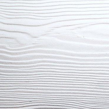 CEDRAL CLICK WOOD C51 Срібний мінерал