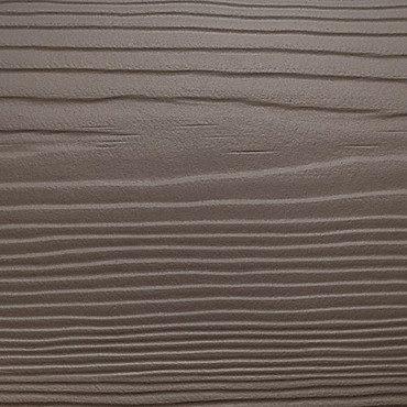 CEDRAL CLICK WOOD C55 Кремова глина