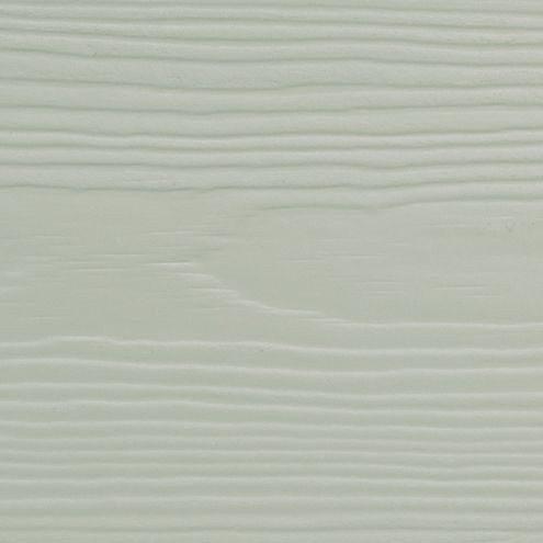 CEDRAL LAP WOOD C06-2