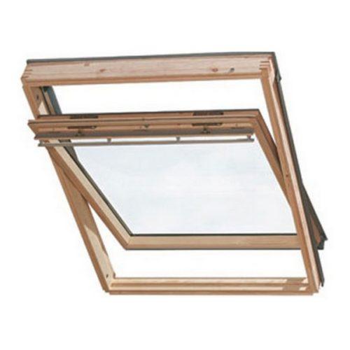 Мансардне вікно Velux GGL 3070 СК02 55Х78