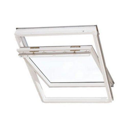 Мансардне вікно Velux GGU 0070 СК02