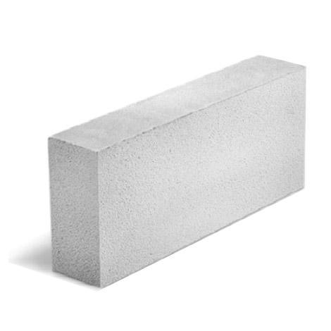 stonelight-120x200x600