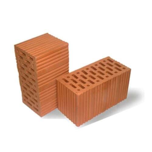 keramichnyy-blomk-kerameya-teplokeram-2-12-nf