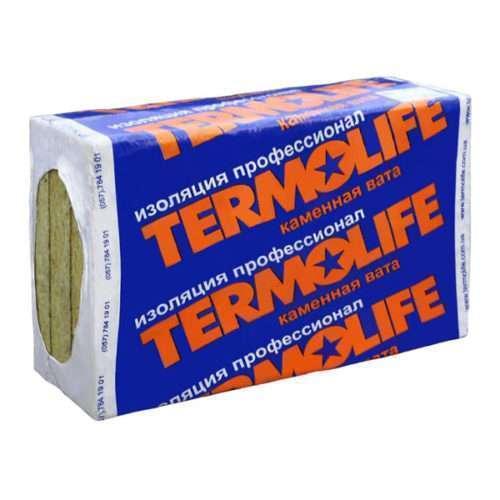 TERMOLIFE-Eko-fasad