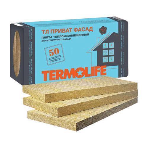 termolife-privat-fasad-100-mm