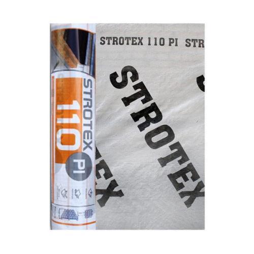 strotex_110_pi