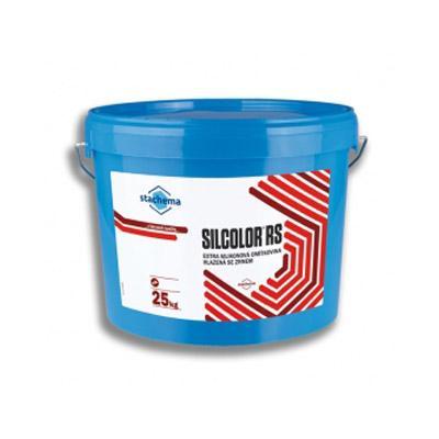 SILCOLOR-RS-silikonovyy-baranek
