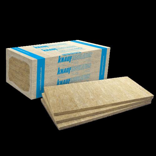 Knauf Insulation FKD