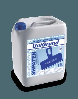 UniGrunt-10l