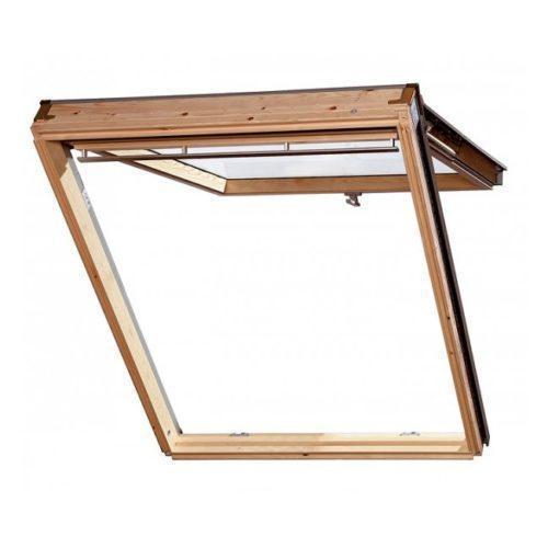 Мансардне вікно Velux GPL 3070 МК06 78Х118