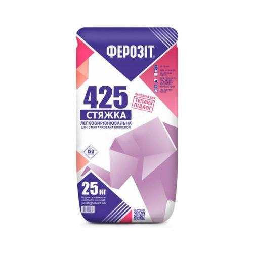 ferozit-425-25