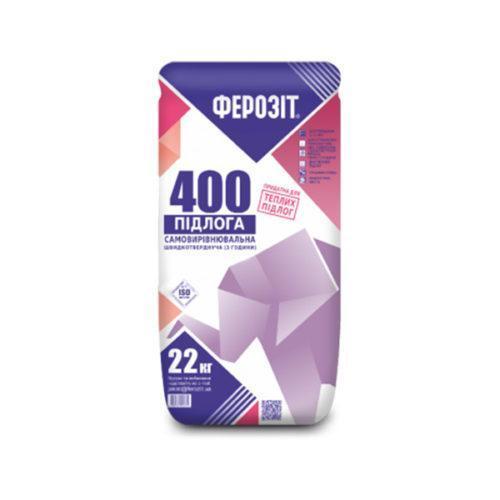 Ferozit-400-22kg-shvydkotverdiyucha