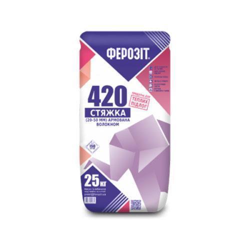 Ferozit-420_25kg-sumish-armovana-voloknom