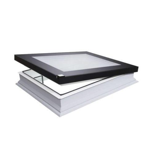 Вікно FAKRO DМF DU6 для плаского даху